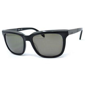 DIESEL DL-0224-05C-56  Sunglasses